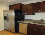 2 Bedrooms, West Fens Rental in Boston, MA for $3,800 - Photo 2