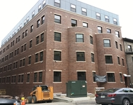 2 Bedrooms, West Fens Rental in Boston, MA for $3,700 - Photo 1