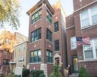 2 Bedrooms, Ravenswood Rental in Chicago, IL for $1,400 - Photo 1