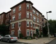3 Bedrooms, St. Elizabeth's Rental in Boston, MA for $2,900 - Photo 2