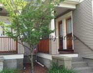 3 Bedrooms, Newton Corner Rental in Boston, MA for $2,600 - Photo 1