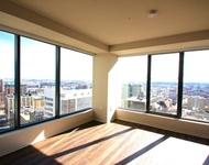 Studio, Chinatown - Leather District Rental in Boston, MA for $2,750 - Photo 1