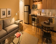 Studio, Chinatown - Leather District Rental in Boston, MA for $3,467 - Photo 1