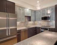 1 Bedroom, Downtown Boston Rental in Boston, MA for $3,882 - Photo 1