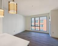 Studio, Downtown Boston Rental in Boston, MA for $2,716 - Photo 1