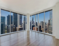 3 Bedrooms, Streeterville Rental in Chicago, IL for $6,499 - Photo 1