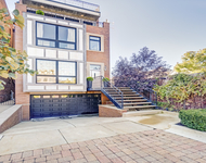 5 Bedrooms, Lakeview Rental in Chicago, IL for $9,995 - Photo 1