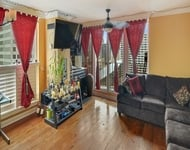 3 Bedrooms, The Loop Rental in Chicago, IL for $4,700 - Photo 1