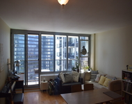 1 Bedroom, Near East Side Rental in Chicago, IL for $1,800 - Photo 2