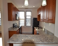 3 Bedrooms, Ten Hills Rental in Boston, MA for $3,000 - Photo 1