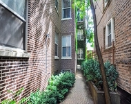 2 Bedrooms, Edgewater Rental in Chicago, IL for $1,200 - Photo 1