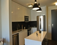 1 Bedroom, Shawmut Rental in Boston, MA for $3,295 - Photo 1