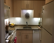 2 Bedrooms, Fenway Rental in Boston, MA for $4,655 - Photo 1