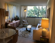 1 Bedroom, Fenway Rental in Boston, MA for $3,230 - Photo 1
