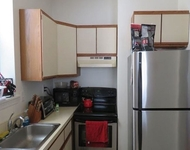 1 Bedroom, Commonwealth Rental in Boston, MA for $1,600 - Photo 1