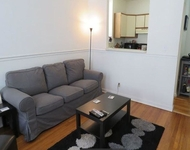 1 Bedroom, Commonwealth Rental in Boston, MA for $1,600 - Photo 2