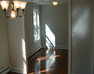 1 Bedroom, Rogers Park Rental in Chicago, IL for $1,125 - Photo 2