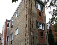 2 Bedrooms, Rogers Park Rental in Chicago, IL for $1,150 - Photo 1