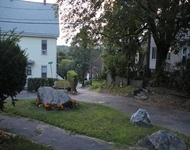 1 Bedroom, South Quincy Rental in Boston, MA for $1,250 - Photo 2