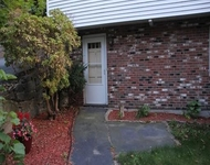 1 Bedroom, South Quincy Rental in Boston, MA for $1,250 - Photo 1