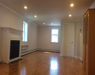 2 Bedrooms, East Cambridge Rental in Boston, MA for $2,850 - Photo 1