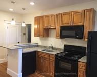 3 Bedrooms, Ten Hills Rental in Boston, MA for $2,500 - Photo 1