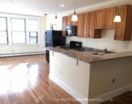 3 Bedrooms, Ten Hills Rental in Boston, MA for $2,500 - Photo 2
