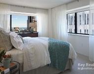 1 Bedroom, Downtown Boston Rental in Boston, MA for $3,360 - Photo 1
