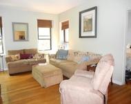 2 Bedrooms, St. Elizabeth's Rental in Boston, MA for $4,000 - Photo 2