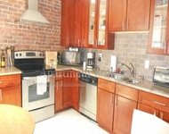 2 Bedrooms, St. Elizabeth's Rental in Boston, MA for $4,000 - Photo 1