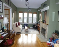 3 Bedrooms, Ravenswood Gardens Rental in Chicago, IL for $2,095 - Photo 2