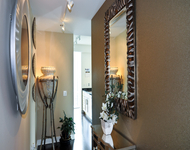 2 Bedrooms, Streeterville Rental in Chicago, IL for $4,050 - Photo 1
