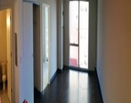 1 Bedroom, West Loop Rental in Chicago, IL for $2,150 - Photo 2