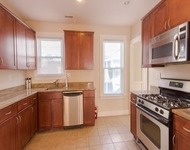 5 Bedrooms, Mission Hill Rental in Boston, MA for $4,100 - Photo 2