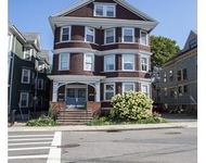 5 Bedrooms, Mission Hill Rental in Boston, MA for $4,100 - Photo 1