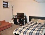 1 Bedroom, West Fens Rental in Boston, MA for $1,950 - Photo 2