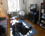 2 Bedrooms, Coolidge Corner Rental in Boston, MA for $2,400 - Photo 1