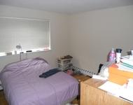 2 Bedrooms, Coolidge Corner Rental in Boston, MA for $2,800 - Photo 1