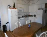 7 Bedrooms, Chestnut Hill Rental in Boston, MA for $6,000 - Photo 1