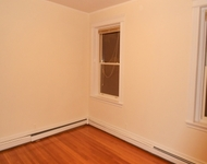 4 Bedrooms, Coolidge Corner Rental in Washington, DC for $4,900 - Photo 2