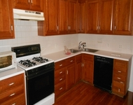 4 Bedrooms, Coolidge Corner Rental in Washington, DC for $4,900 - Photo 1
