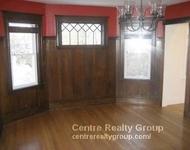 2 Bedrooms, Auburndale Rental in Boston, MA for $2,300 - Photo 1