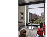 1 Bedroom, Cambridgeport Rental in Boston, MA for $2,625 - Photo 1