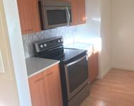 1 Bedroom, Cambridgeport Rental in Boston, MA for $3,007 - Photo 1