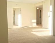 1 Bedroom, Cambridgeport Rental in Boston, MA for $3,007 - Photo 2
