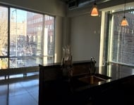 2 Bedrooms, Cambridgeport Rental in Boston, MA for $4,016 - Photo 2