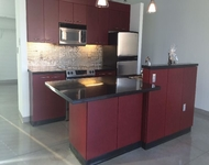 2 Bedrooms, Cambridgeport Rental in Boston, MA for $4,016 - Photo 1