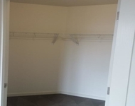 2 Bedrooms, Downtown Boston Rental in Boston, MA for $4,377 - Photo 1