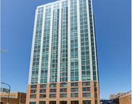 2 Bedrooms, Evanston Rental in Chicago, IL for $2,836 - Photo 1