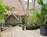 3 Bedrooms, Lincoln Park Rental in Chicago, IL for $5,400 - Photo 2